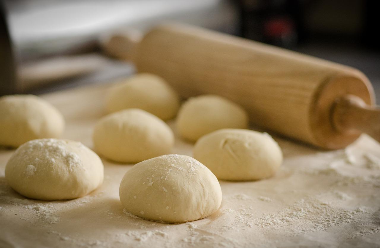 dough-943245_1280