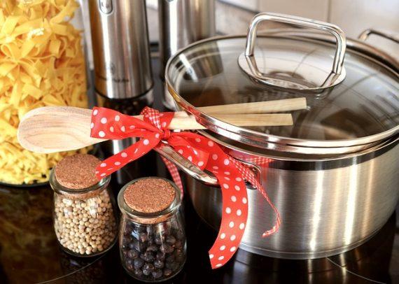 cours de cuisine à la maison - saveurs vives - Cours De Cuisine Laval 53